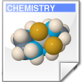 Fileicon Chemical.png