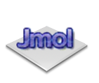 Jmol icon Mac.png