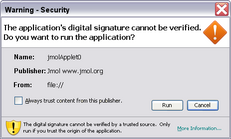 Java Warning Signed.png